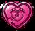 precure heart2